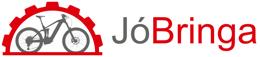 JóBringa