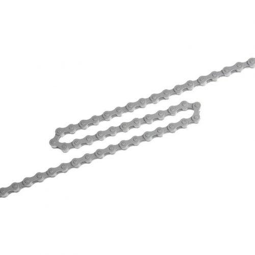 Shimano Nexus CN-NX10 Lánc 1-sebbeség