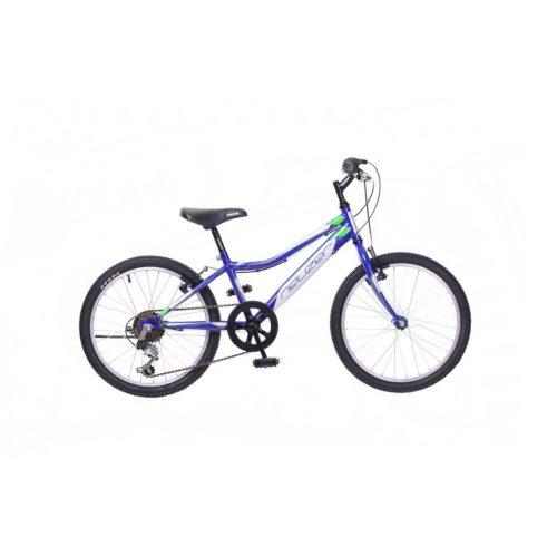 """NEUZER Bobby 20 6S gyerek kerékpár"""""""