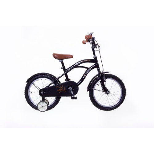 """NEUZER Cruiser 16 gyerek kerékpár"""""""