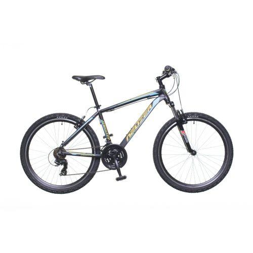 NEUZER Mistral 50 MTB kerékpár