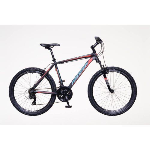 NEUZER Mistral 30 MTB kerékpár