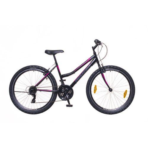 NEUZER Nelson 18 MTB kerékpár