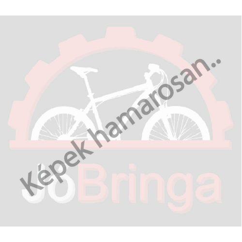 """NEUZER Bobby City 24 gyerek kerékpár"""""""