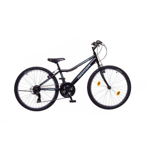 """NEUZER Bobby 24 gyerek kerékpár"""""""