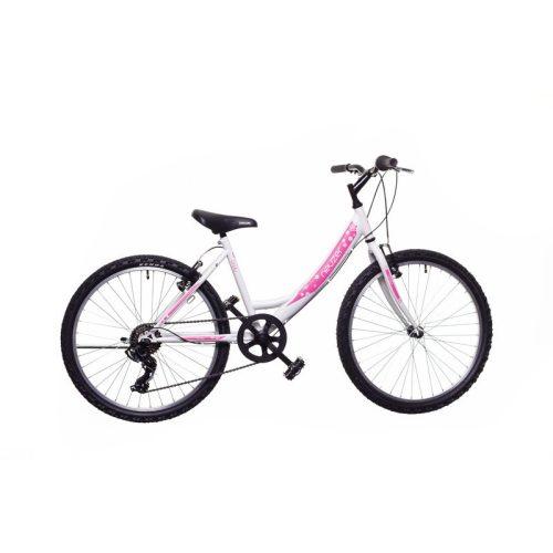 """NEUZER Cindy 24 gyerek kerékpár"""""""