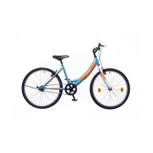 """NEUZER Cindy City 20 gyerek kerékpár"""""""
