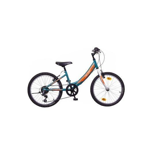 """NEUZER Cindy 20 gyerek kerékpár"""""""