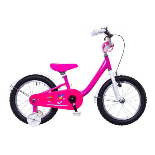 """NEUZER BMX 16 gyerek kerékpár"""""""